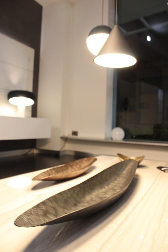 Complementi d 39 arredo e oggettistica interior design salerno for Oggettistica complementi d arredo