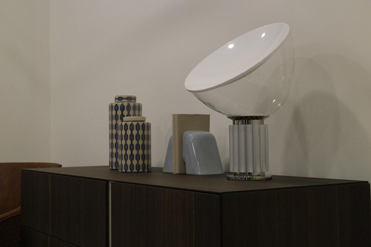 Complementi d 39 arredo e oggettistica interior design salerno - Complementi arredo design ...