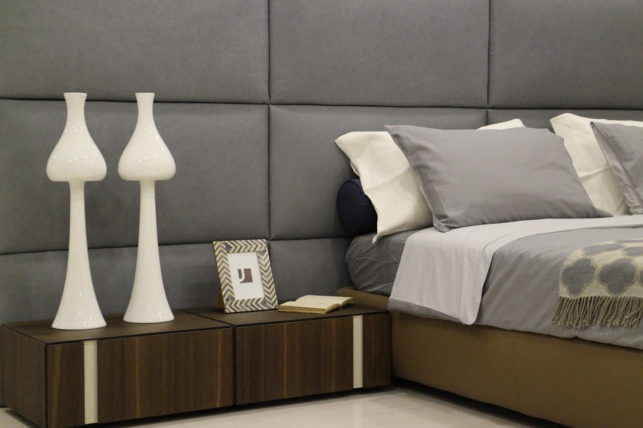Complementi d 39 arredo e oggettistica interior design salerno for Complementi d arredo design
