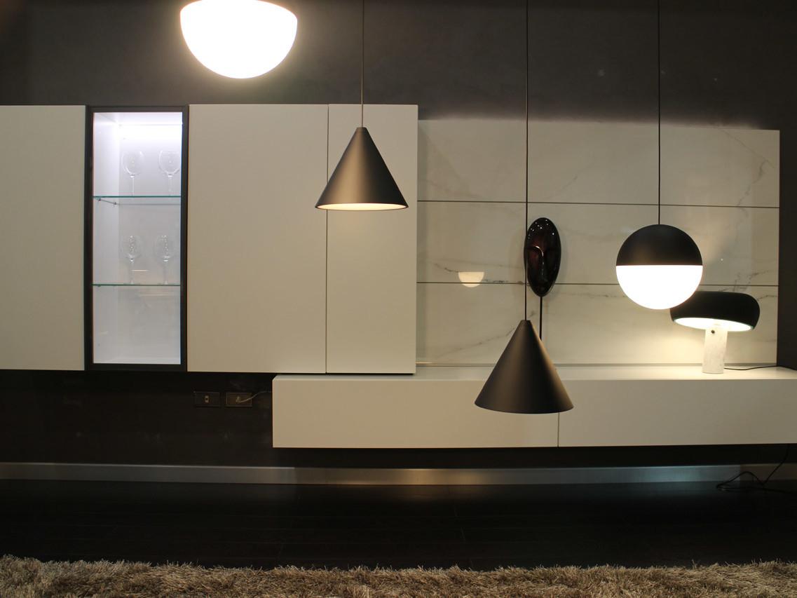Complementi d'arredo e Oggettistica | Interior Design Salerno