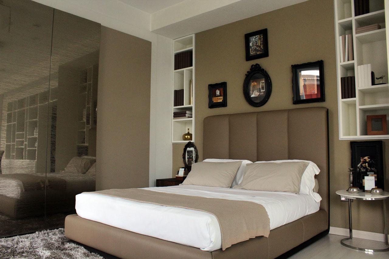 Camere da letto armadi complementi d 39 arredo e design su for Casa tua arredamenti rovereto